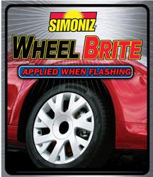 wheel brite